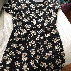New with Tags loft dress